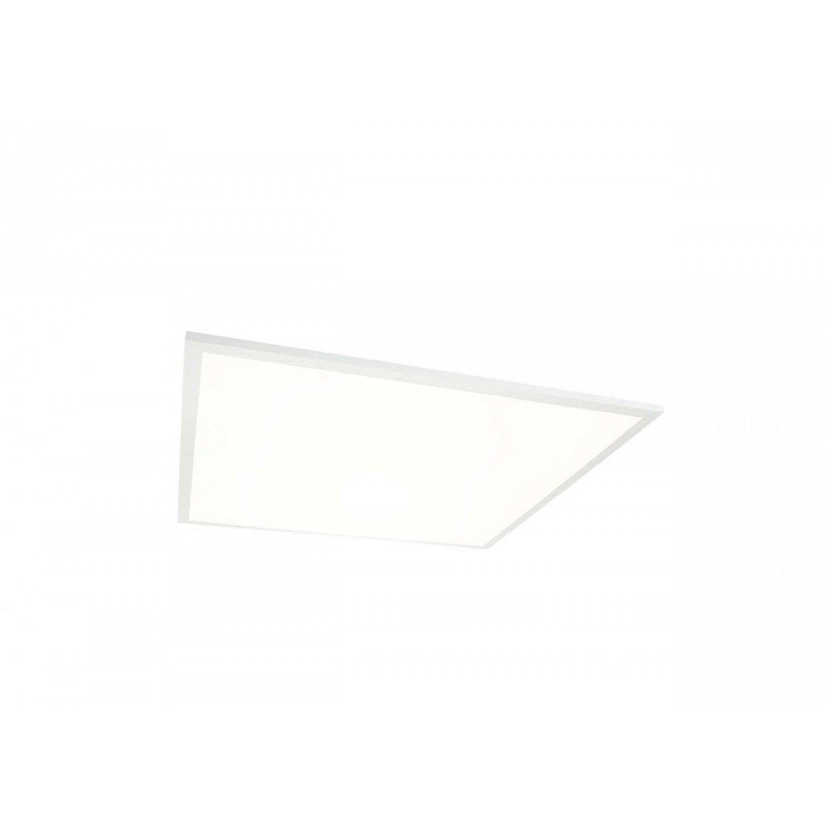 Panel LED Philips Ledinaire RC065B, 34 W, 3400 lm, IP 20