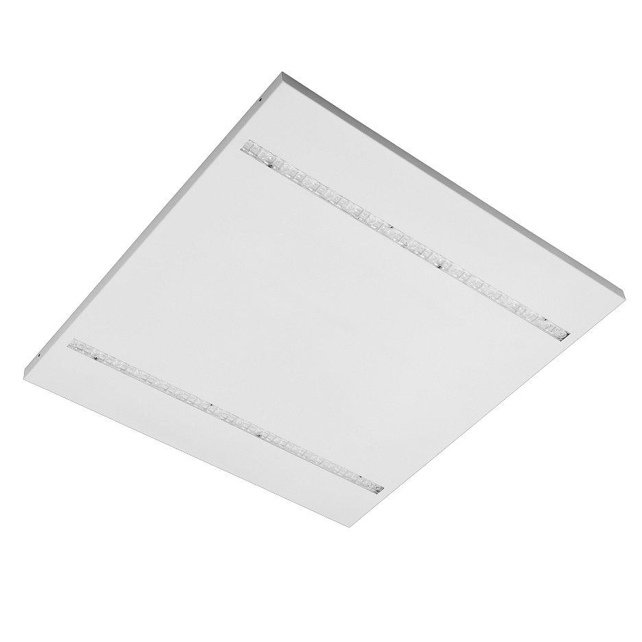 Panel LED Modus ED4000, 26 W, 3800 lm, IP 20