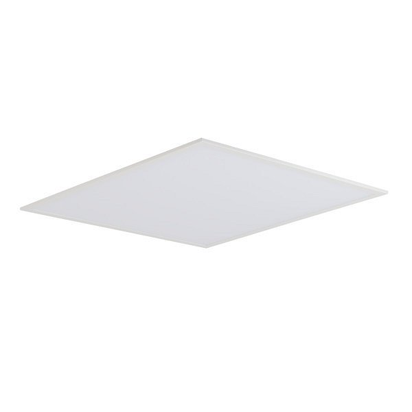 Panel LED Kanlux Miledo BAREV LED N, 45 W, 3800 lm, IP 20