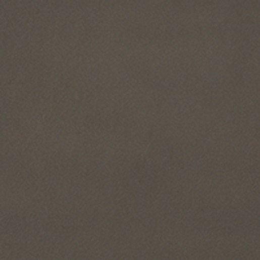 Dlažba Porcelaingres Just Beige brown 30x60 cm mat X630116
