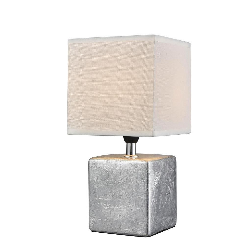 Stolní Lampa Wanda