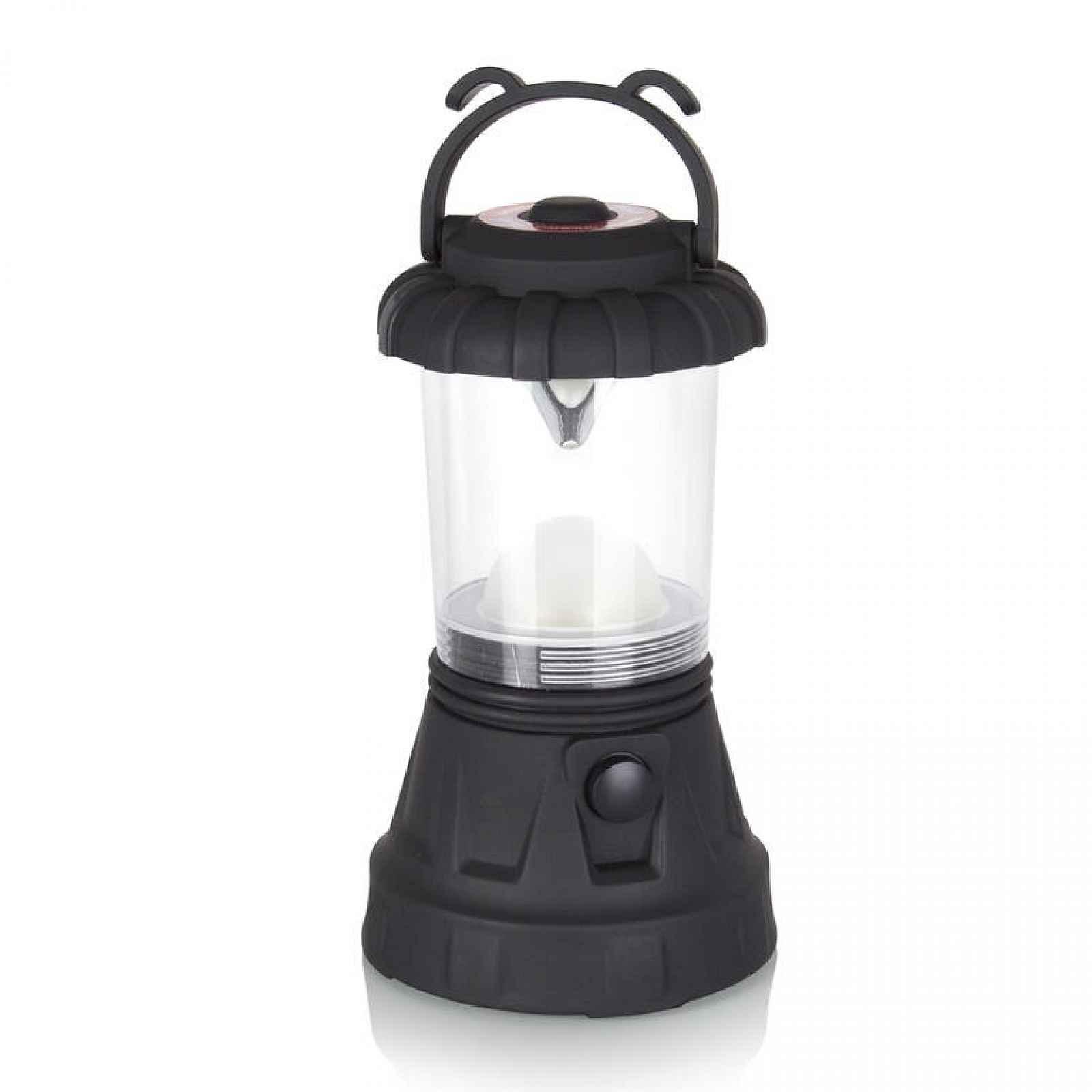 ACTIVER Svítilna kempingová 11 LED 0981128CB