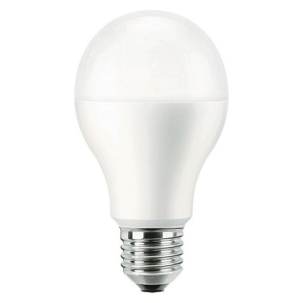 Žárovka LED Pila E27 10W neutrální bílá