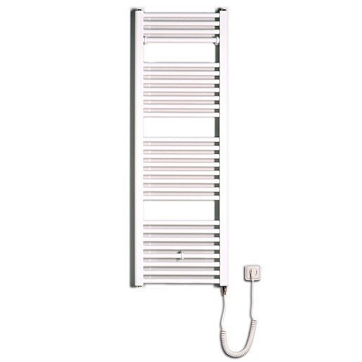 Radiátor elektrický Thermal Trend KE 132x45 cm bílá KE4501320