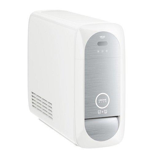 Chladič Grohe Blue Home s filtrem 40711000