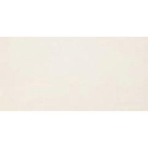 Dlažba Porcelaingres Just Grey white 60x120 cm mat X126114
