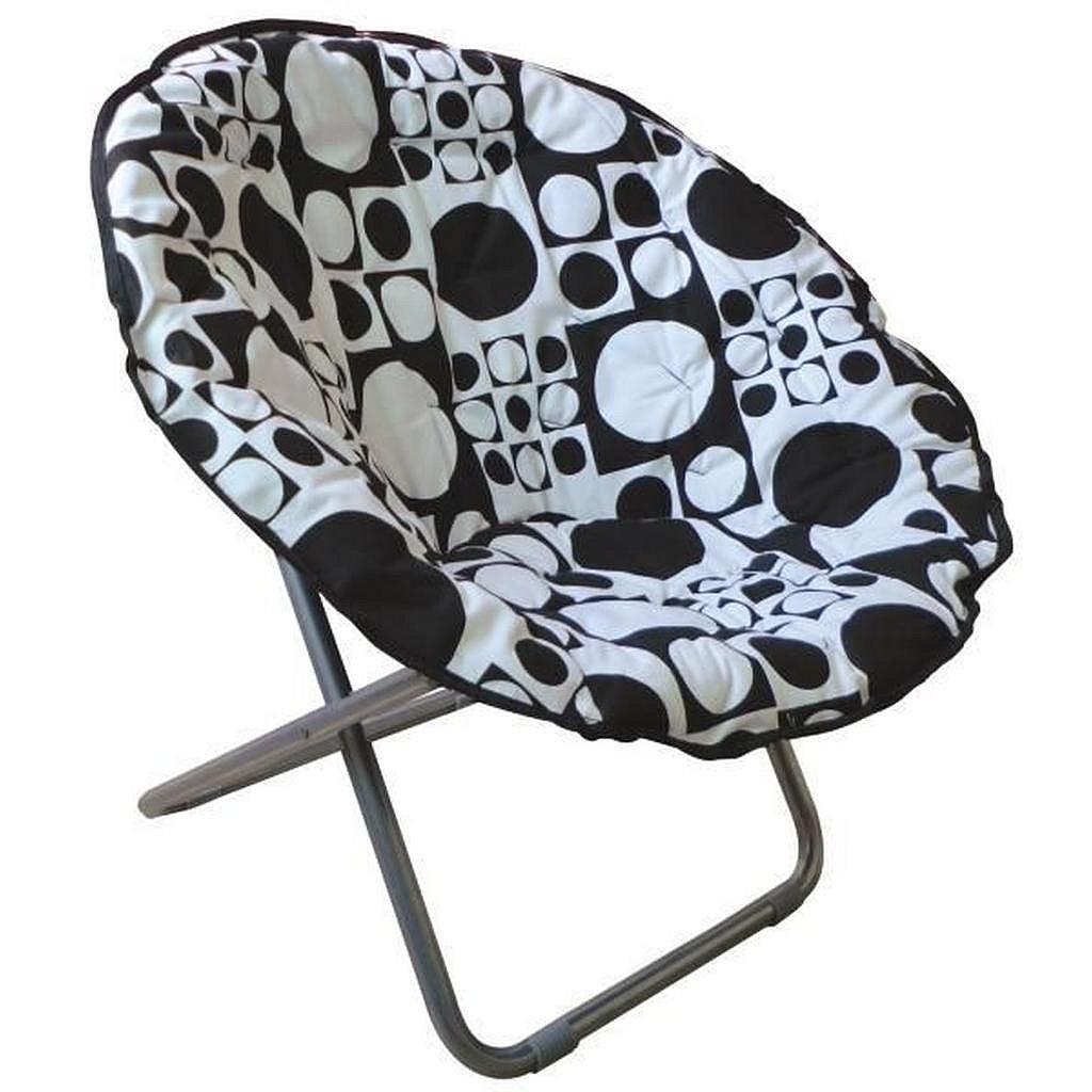 Skládací Židle Papa Sam
