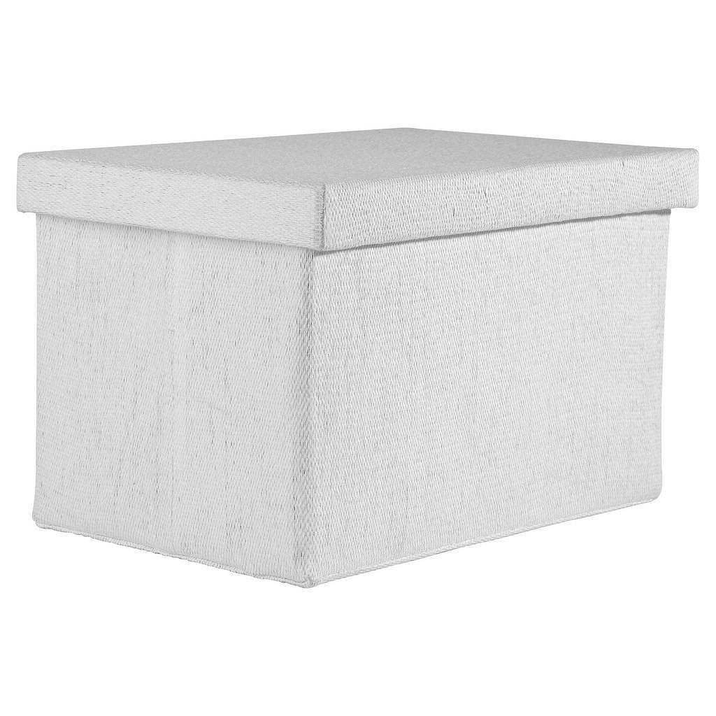 Skládací Krabice 'cindy' -ext-