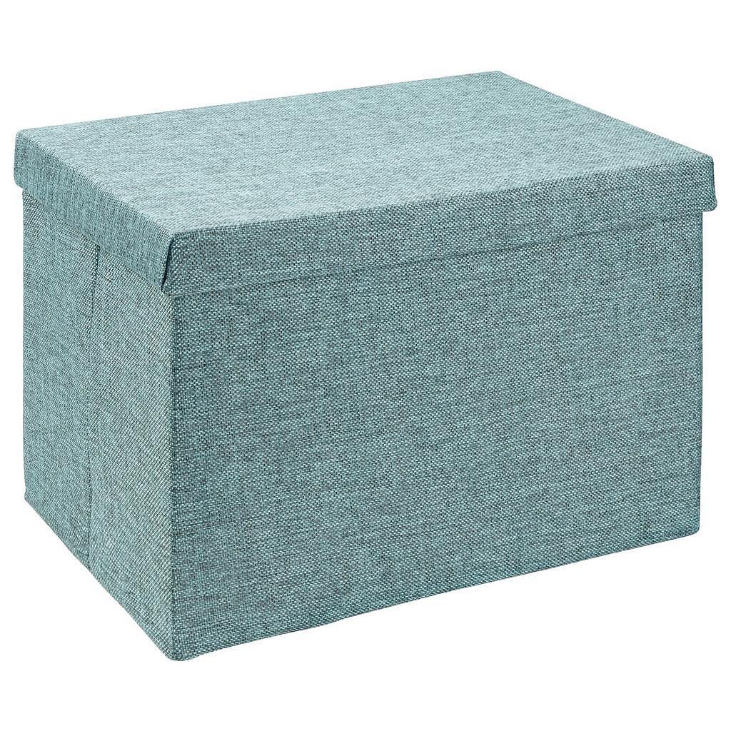 Skládací Krabice Cindy