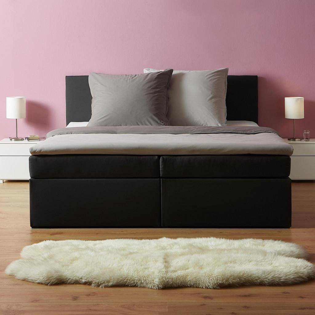 Postel Boxspring Lucy 180