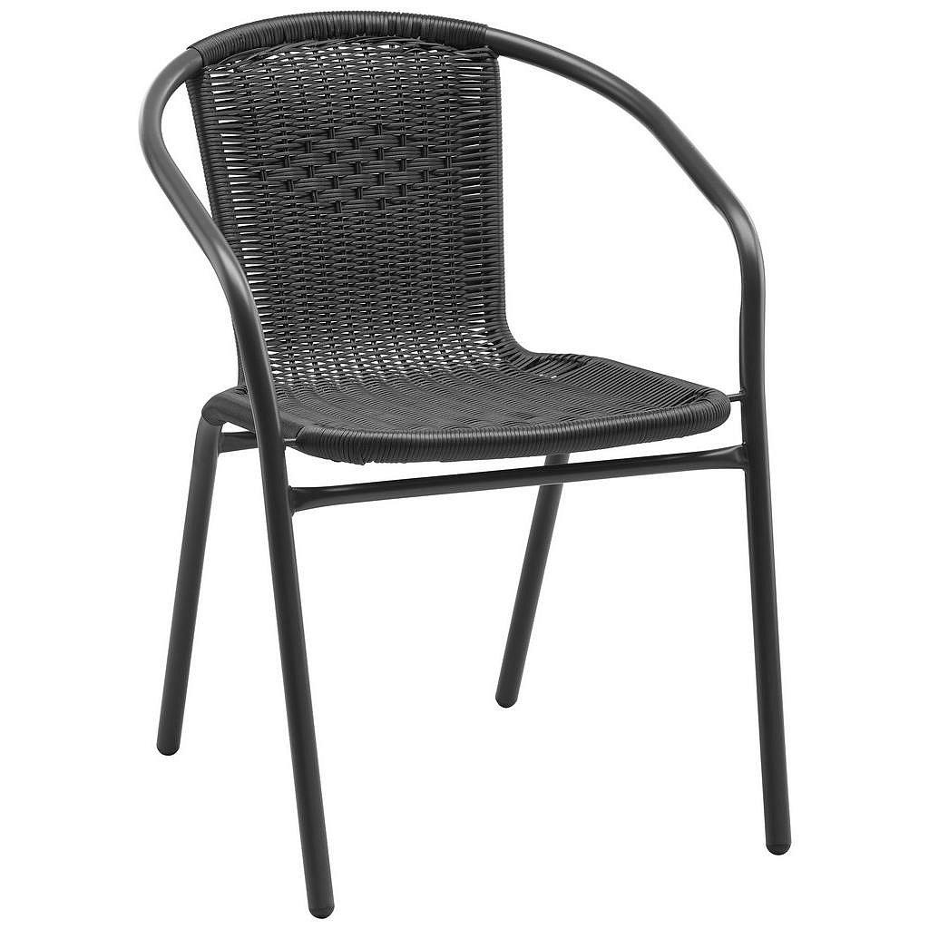 Zahradní Židle Amora