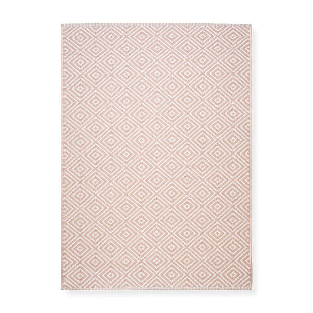 Outdoorteppich Florida In Beige