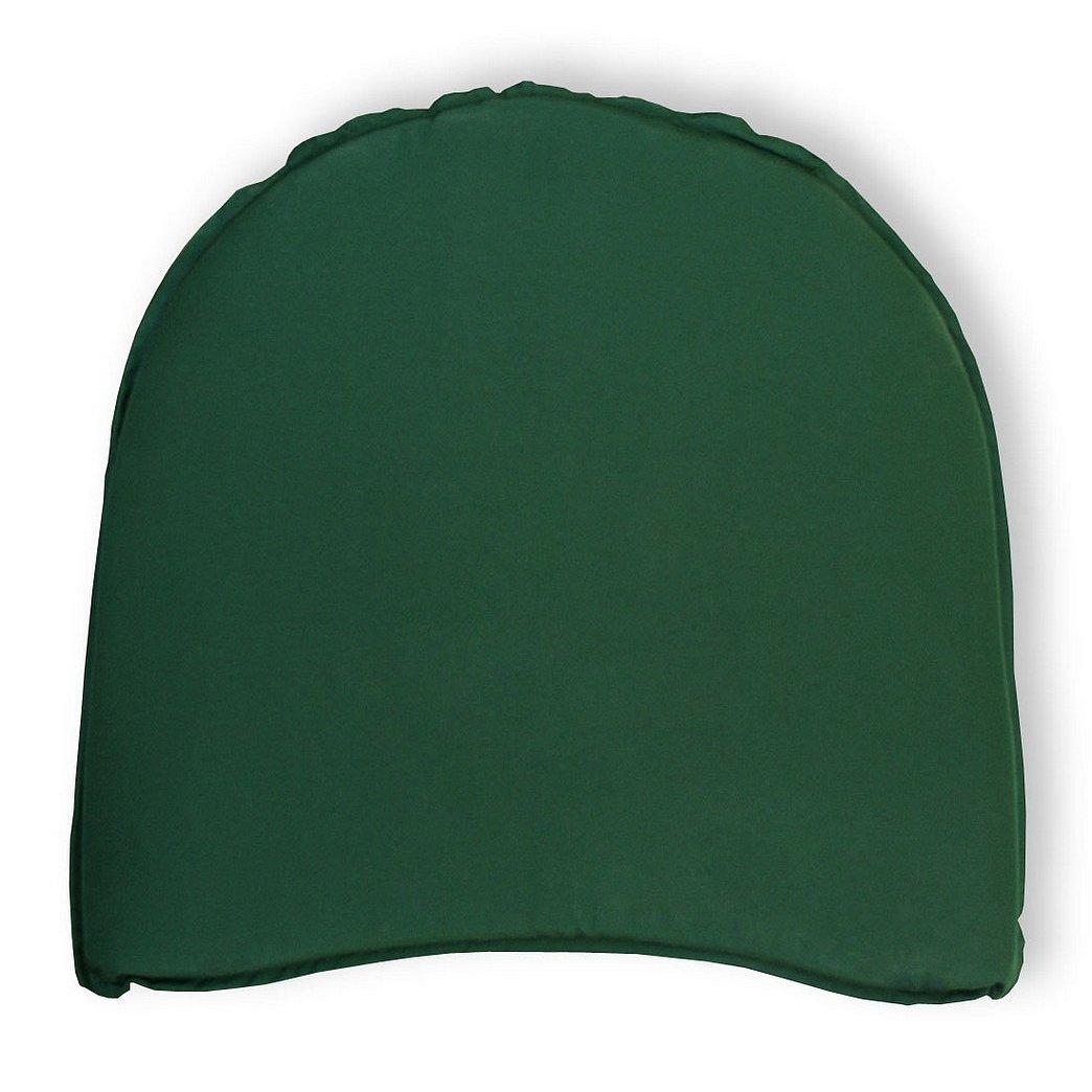 Zelené polstrování pro Křeslo BANANA