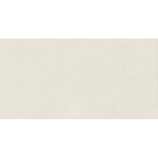 Obklad Ribesalbes Earth Pearl 7,5X15 cm mat EARTH2900