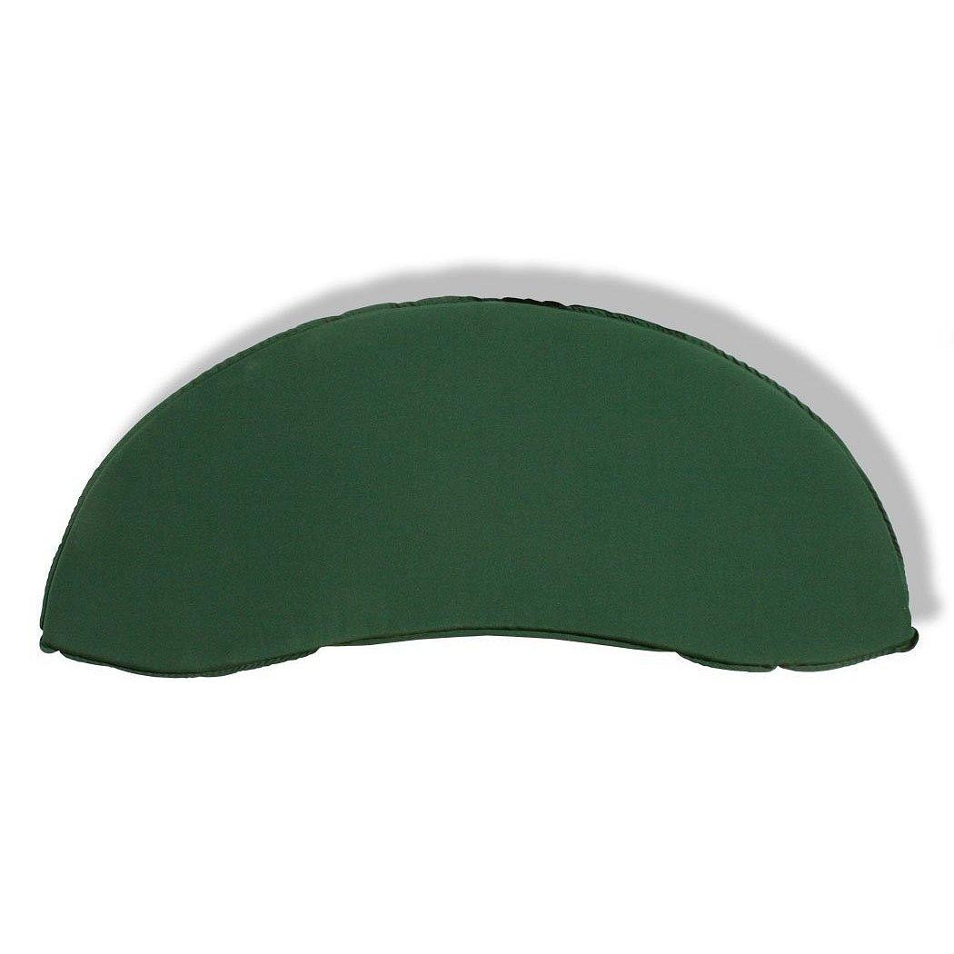Zelené polstrování pro Lavici BANANA