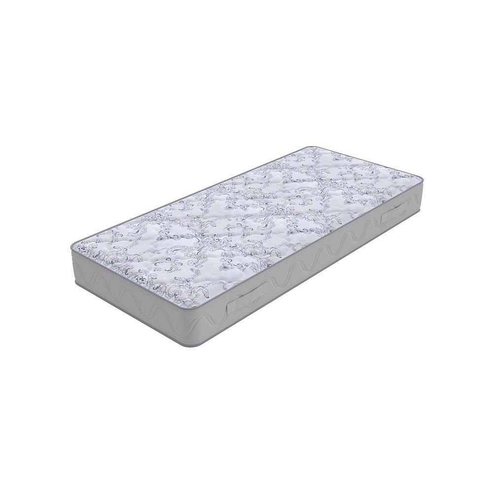 Matrace zlatexu akokosového vlákna ProSpánek Optima Life Formula, 120x200cm