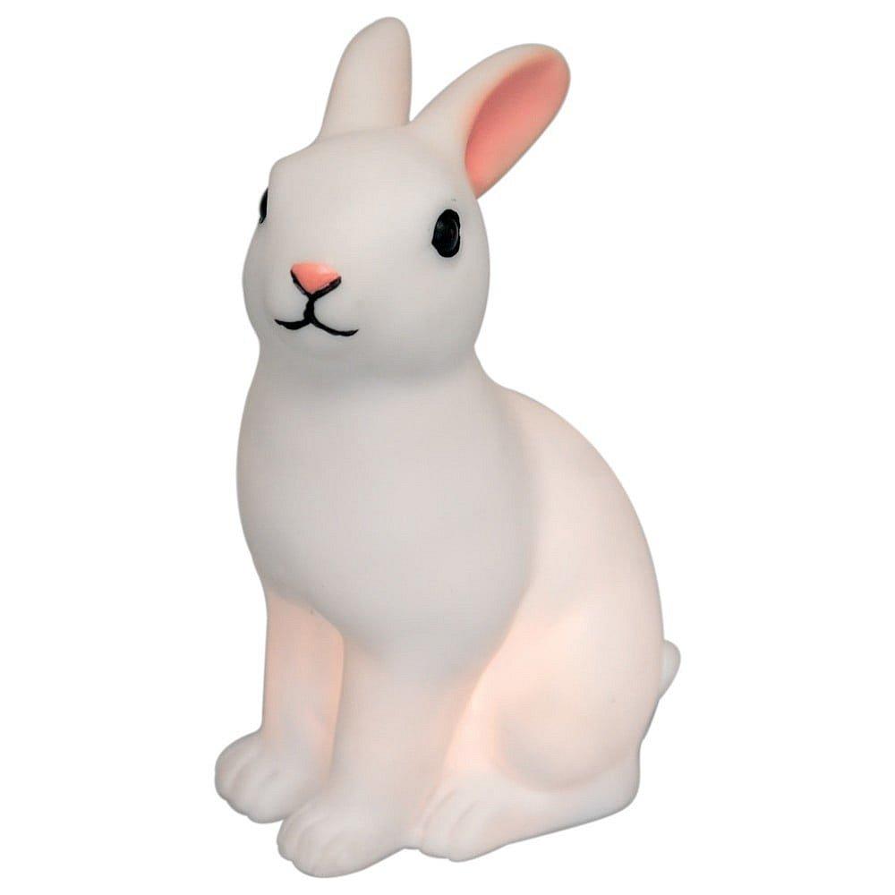 Noční světýlko Rex London Rabbit