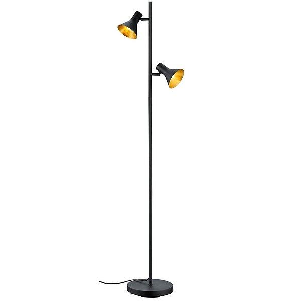 Stojací lampa Nina R40162002