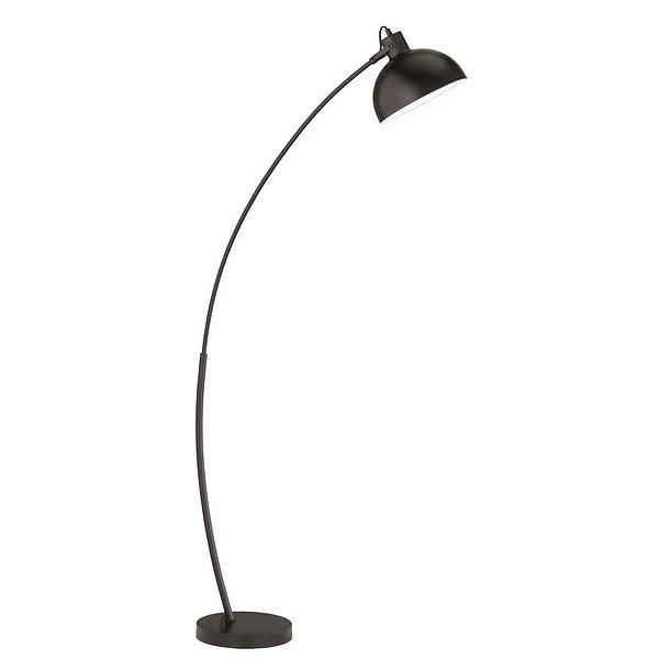 Stojací lampa RECIFE R46041002