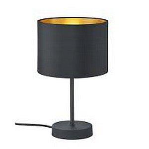 Stolní lampa Hostel 508200179