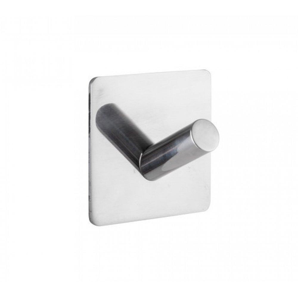 Háček Swiss Aqua Technologies šířka 4,5 cm nerez HACEKNALEP1H