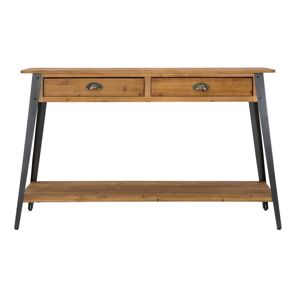 Konzolový stolek Mauro Ferretti Boston
