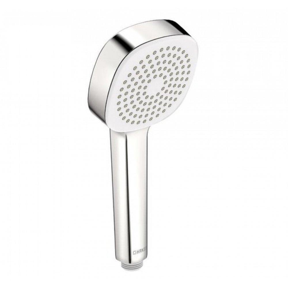 Ruční sprcha Hansa Basicjet chrom 44630500