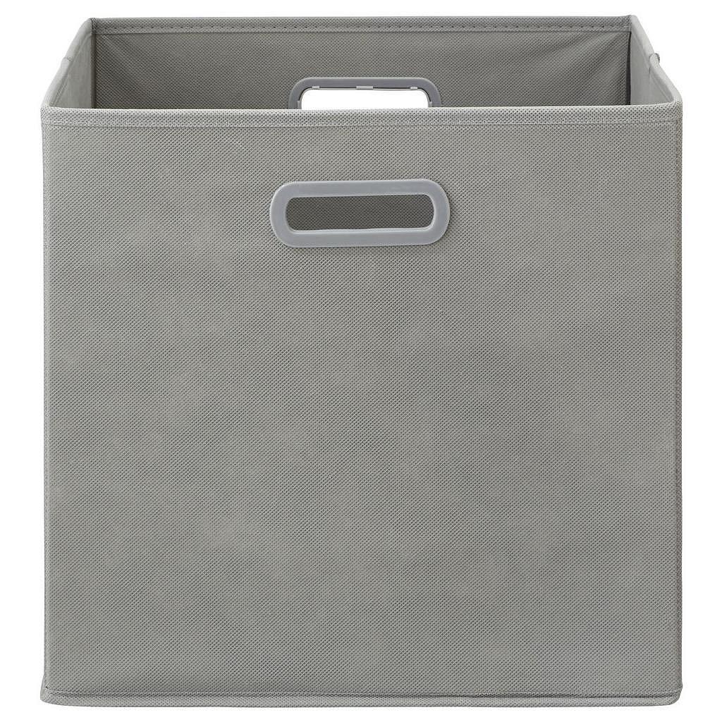Skládací Krabice Elli -ext- -top-