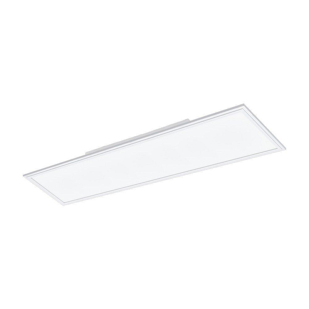 Panel LED Eglo SALOBRENA, 40 W, 5500 lm