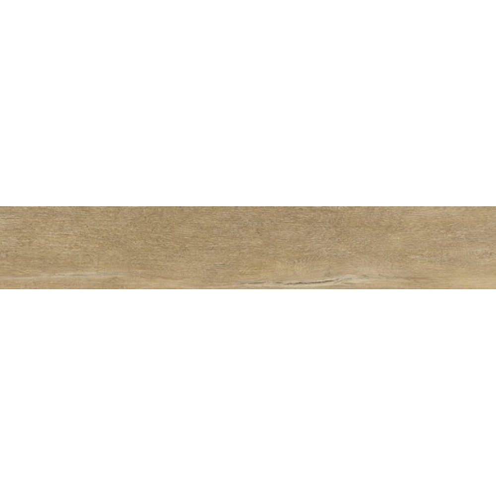 Dlažba Peronda Lenk honey 20x120 cm mat LENK12HO