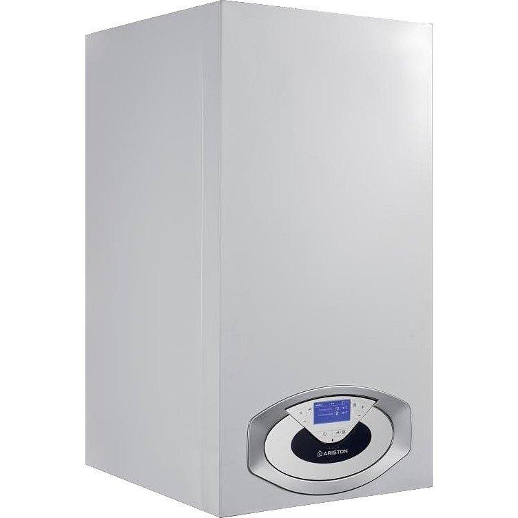 Plynový kondenzační kotel ARISTON GENUS PREMIUM EVO HP 150 KW EU