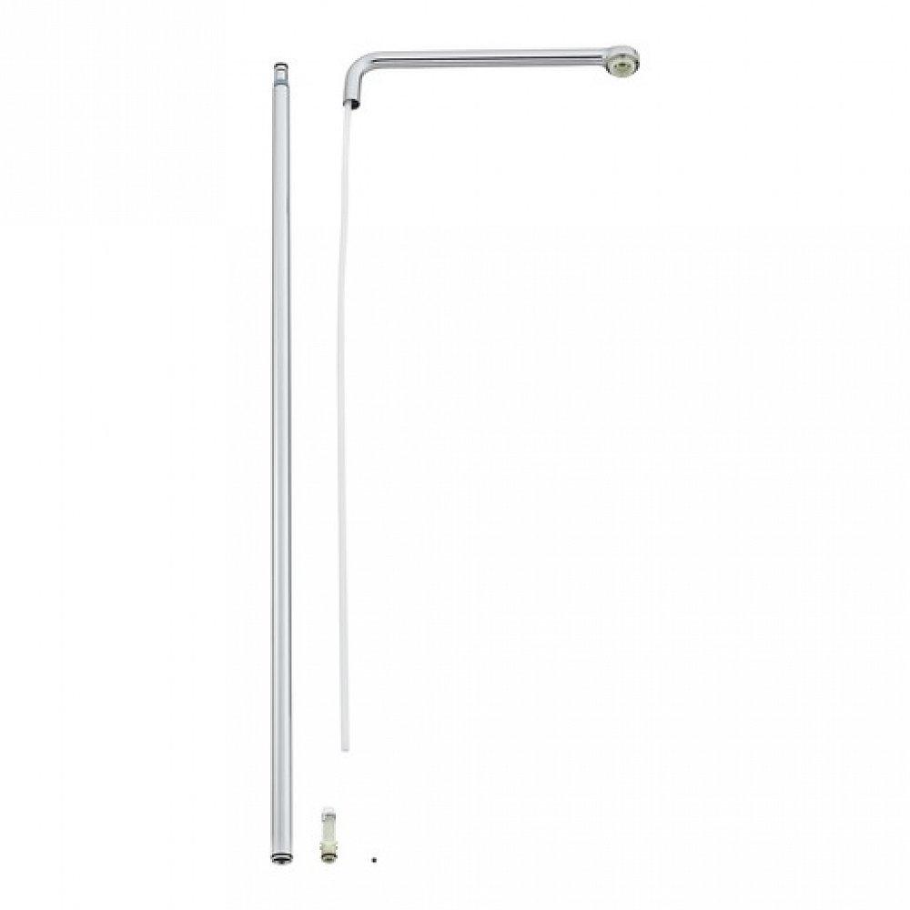 Náhradní tyč Grohe ke sprchovému systému 48497000