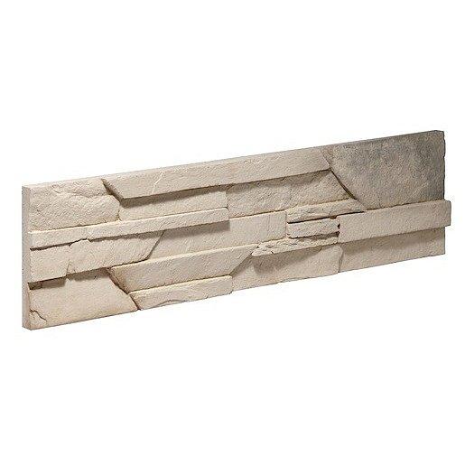 Obklad Stones Tokio grey 14,5x55 cm TOKIOGR