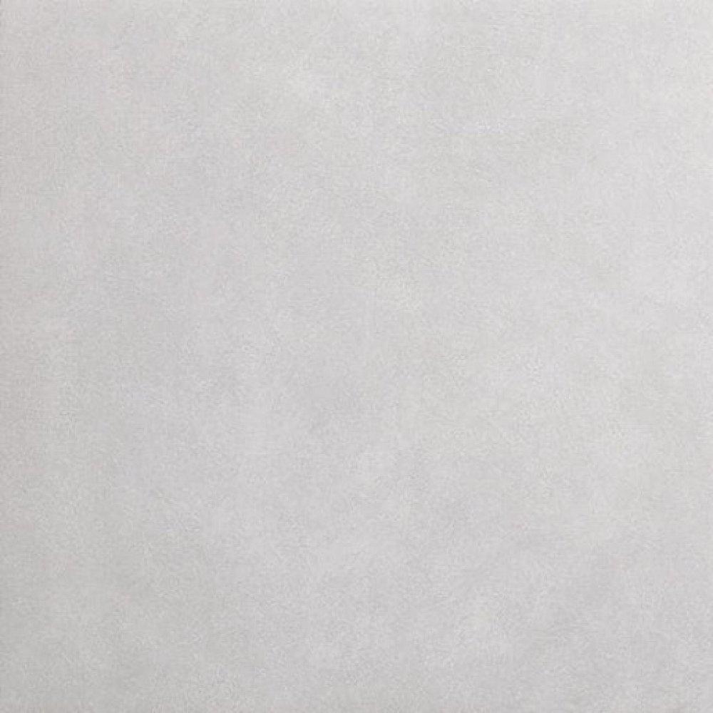Dlažba Marconi Margo grigio 59,5x59,5 cm lapovaná MARGO66GRRL
