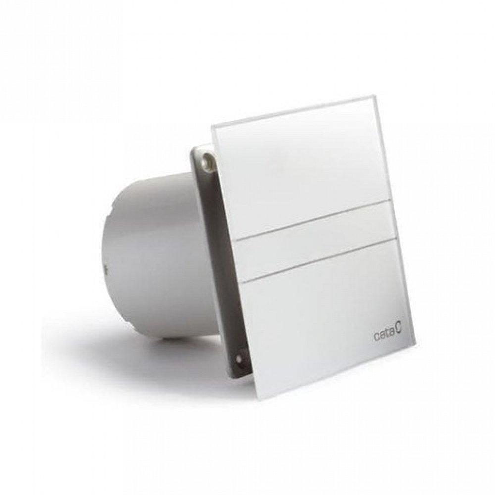 Ventilátor CATA E-150 G