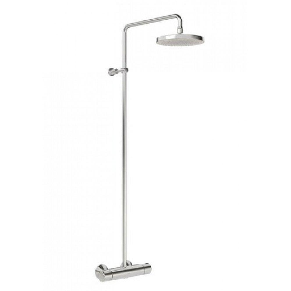 Sprchový systém Hansa Micra chrom 44350100