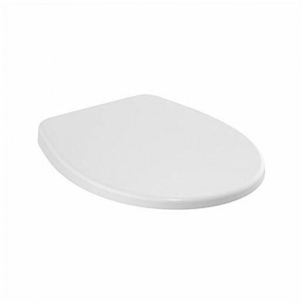 WC prkénko Kolo Rekord duroplast bílá K90120000