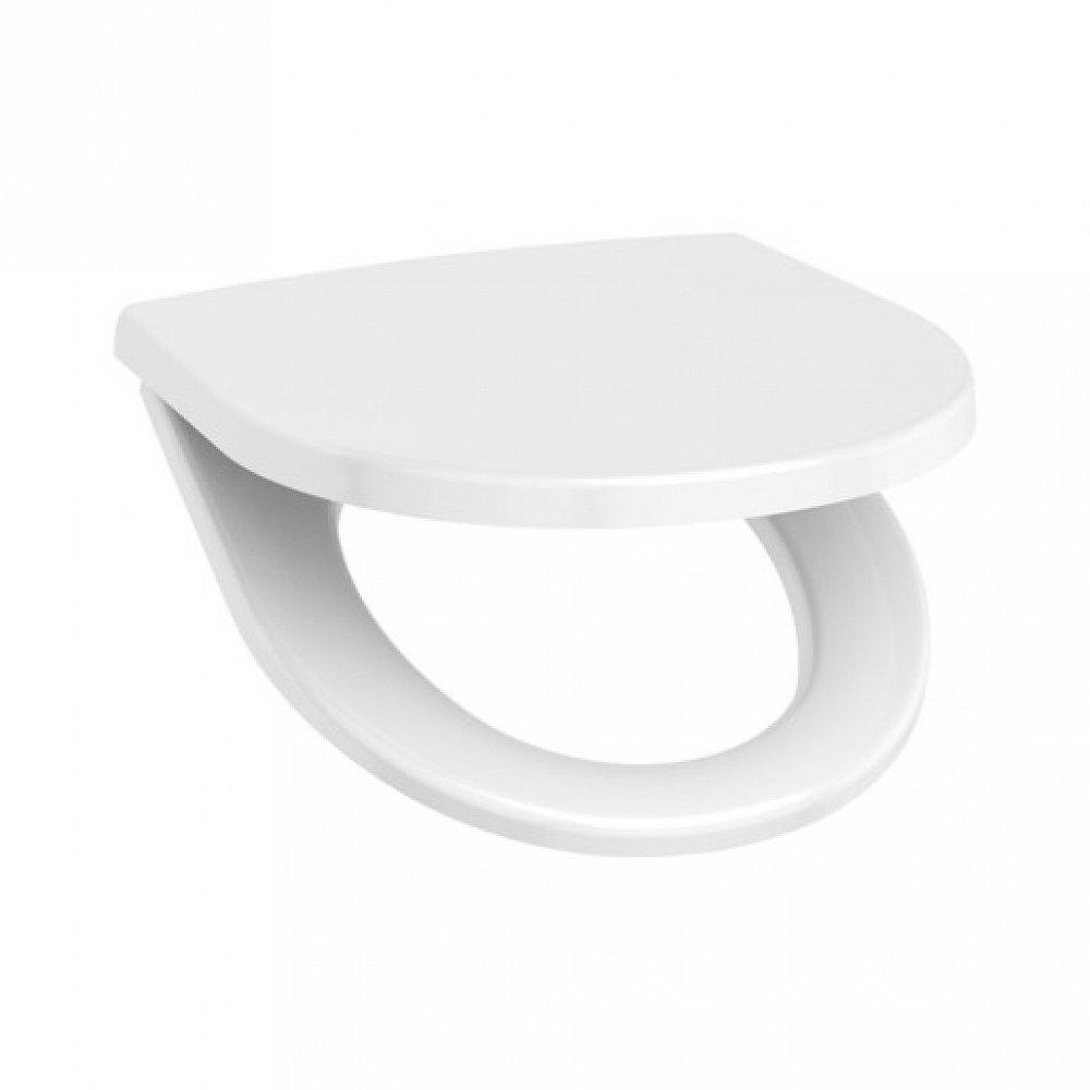 Prkénko Jika Lyra Plus duroplast bílá H8903850000631