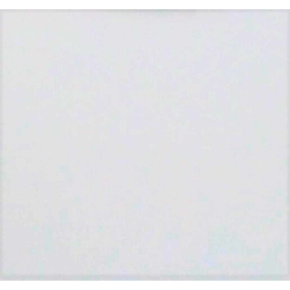 Kuchyňská skříňka Gia rohová 80x80 bílá mat