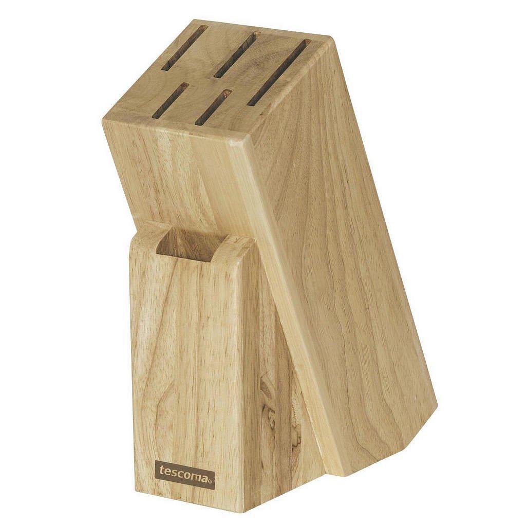 XXXLutz Blok Na Nože - Bloky na nože - 0083850056