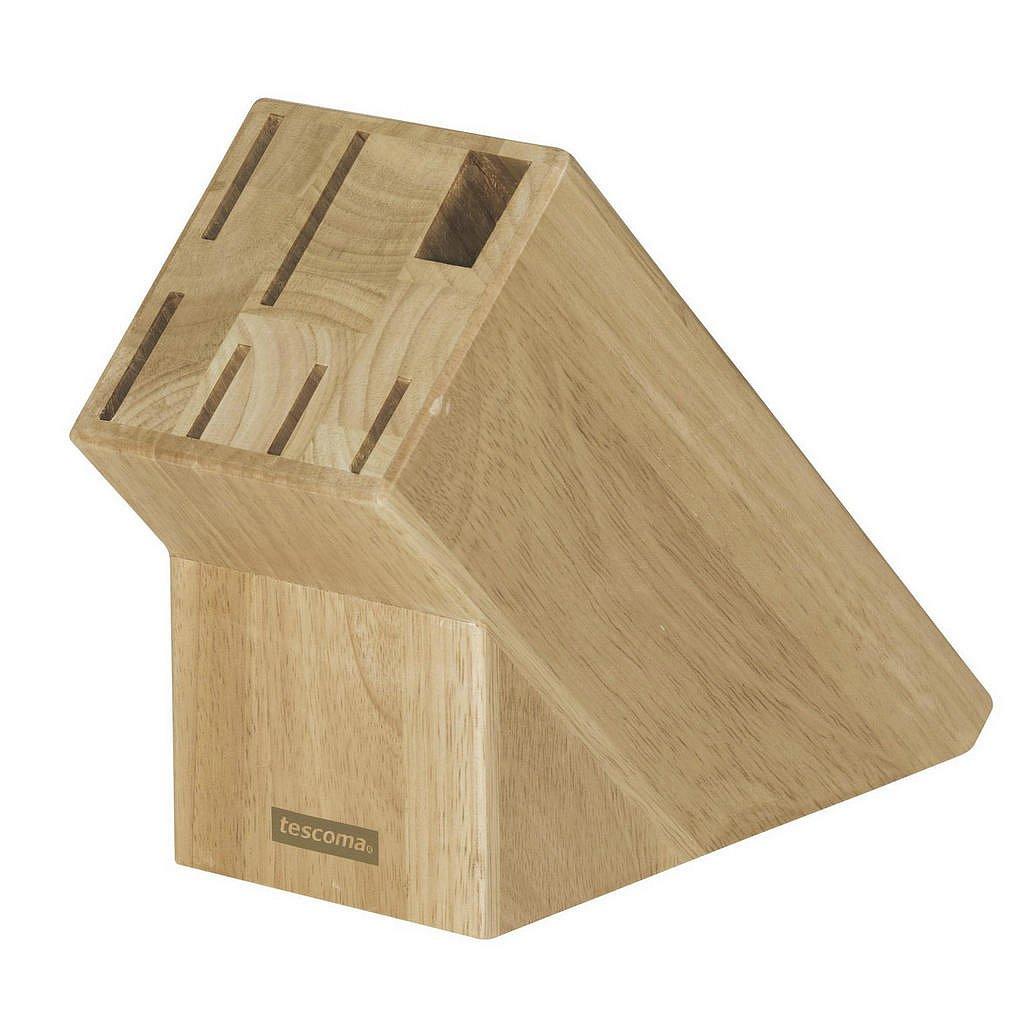 XXXLutz Blok Na Nože - Bloky na nože - 0083850185
