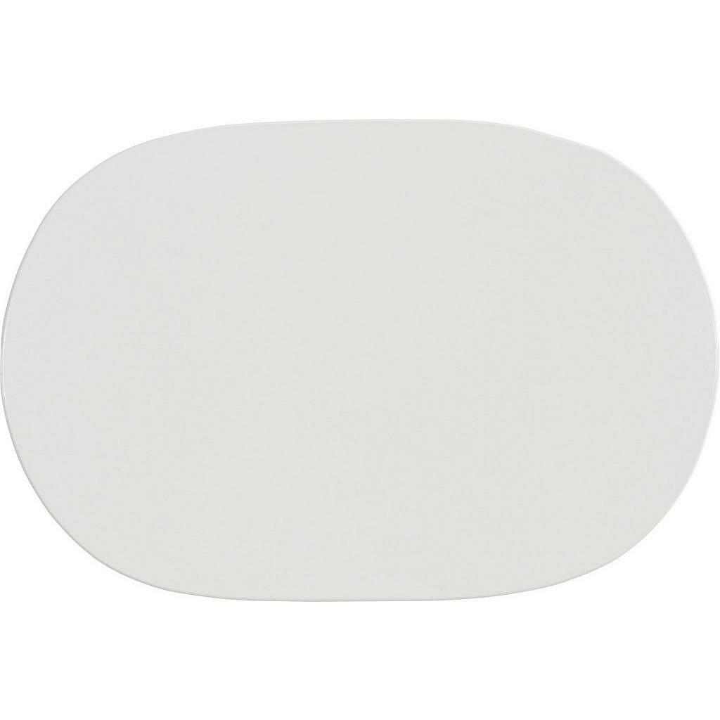 XXXLutz Prostírání - Prostírání na stůl - 008710001301