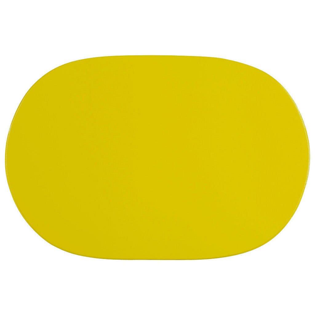 XXXLutz Prostírání - Prostírání na stůl - 008710001302