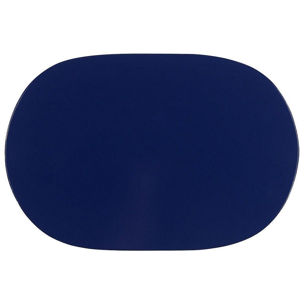 XXXLutz Prostírání - Prostírání na stůl - 008710001304
