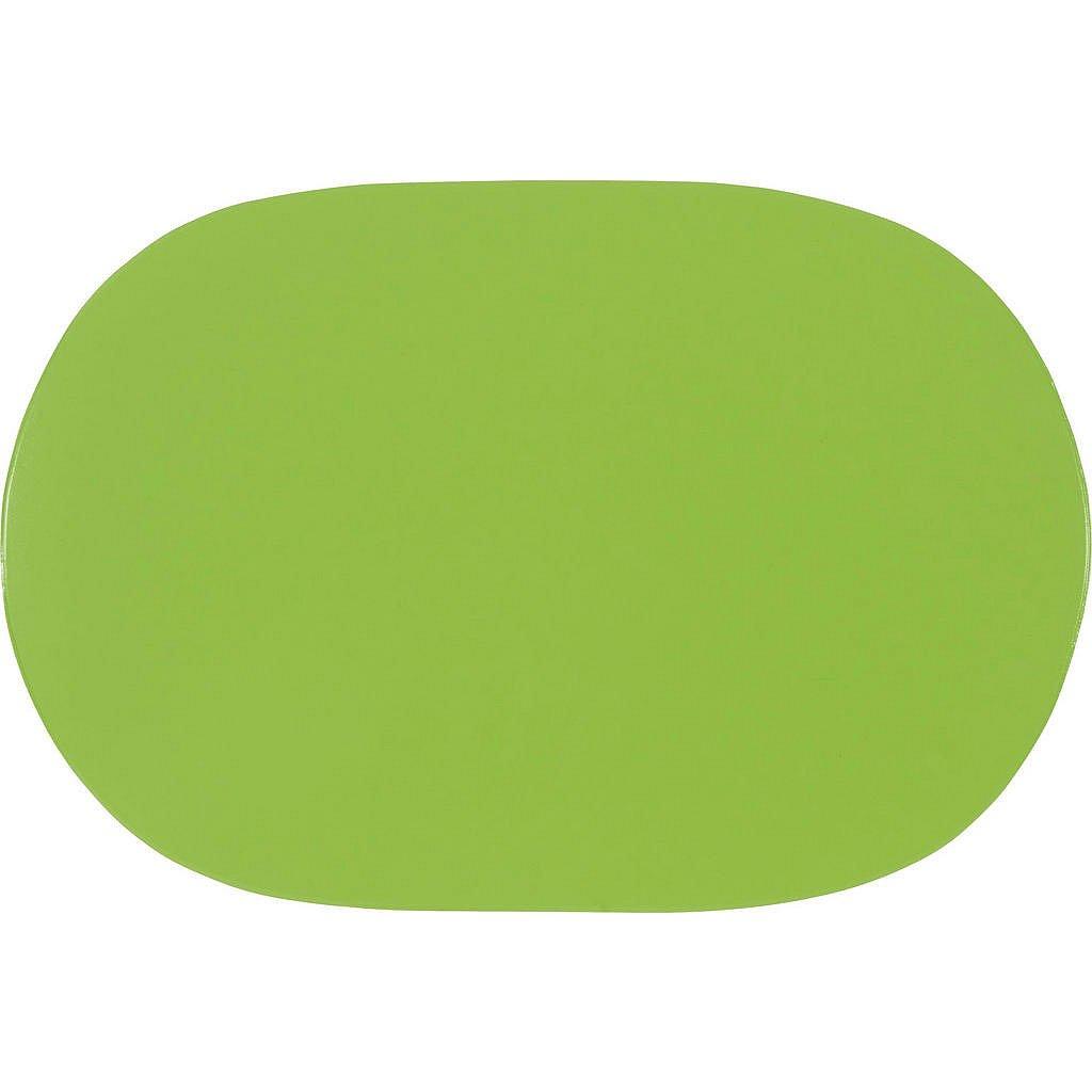 XXXLutz Prostírání - Prostírání na stůl - 008710001305