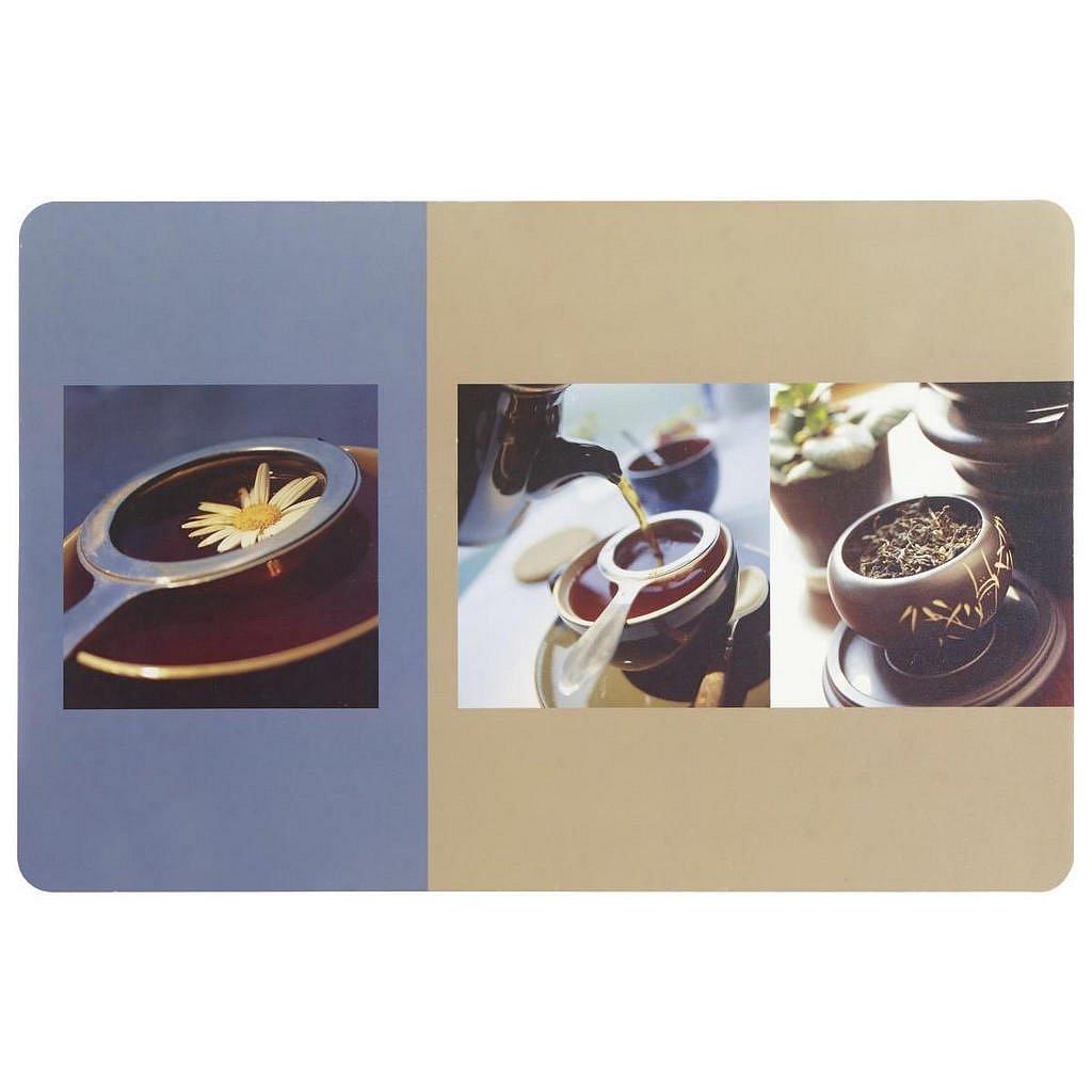 XXXLutz Prostírání - Prostírání na stůl - 008710001602