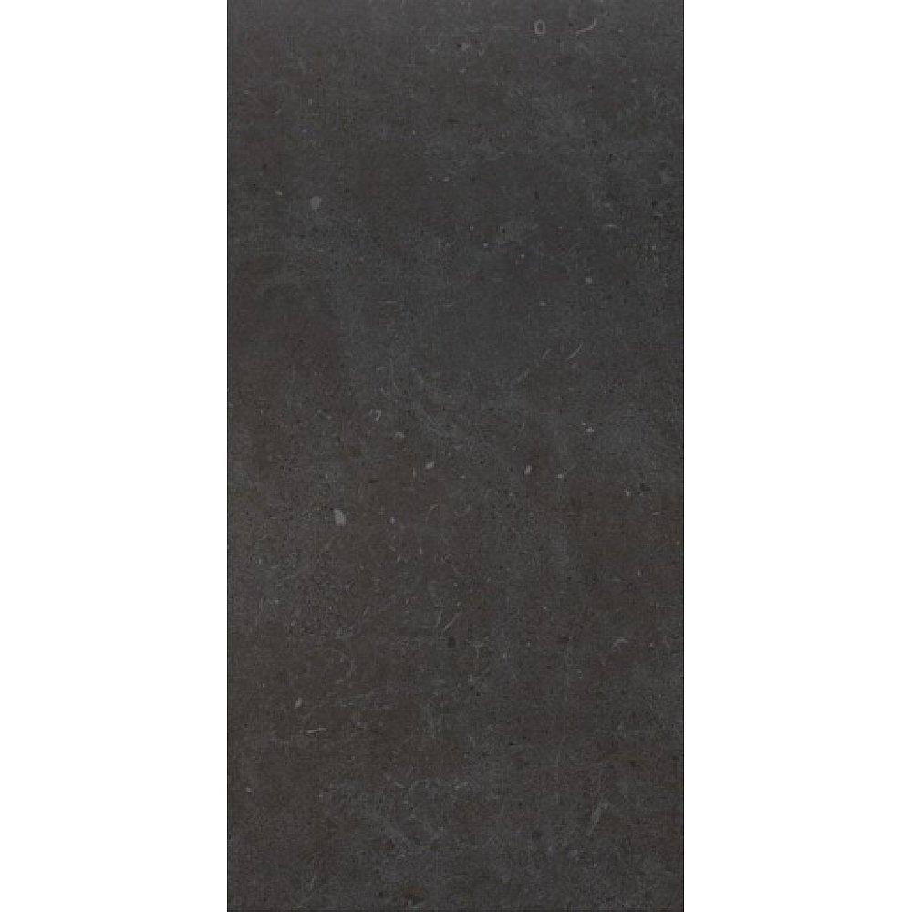 Dlažba Explorer nero 30x60,4 cm, mat EXPLORER7571