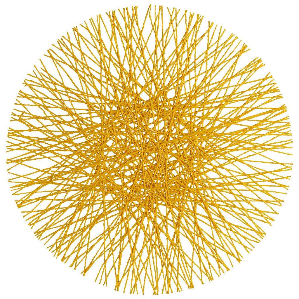 XXXLutz Prostírání - Prostírání na stůl - 0080280660