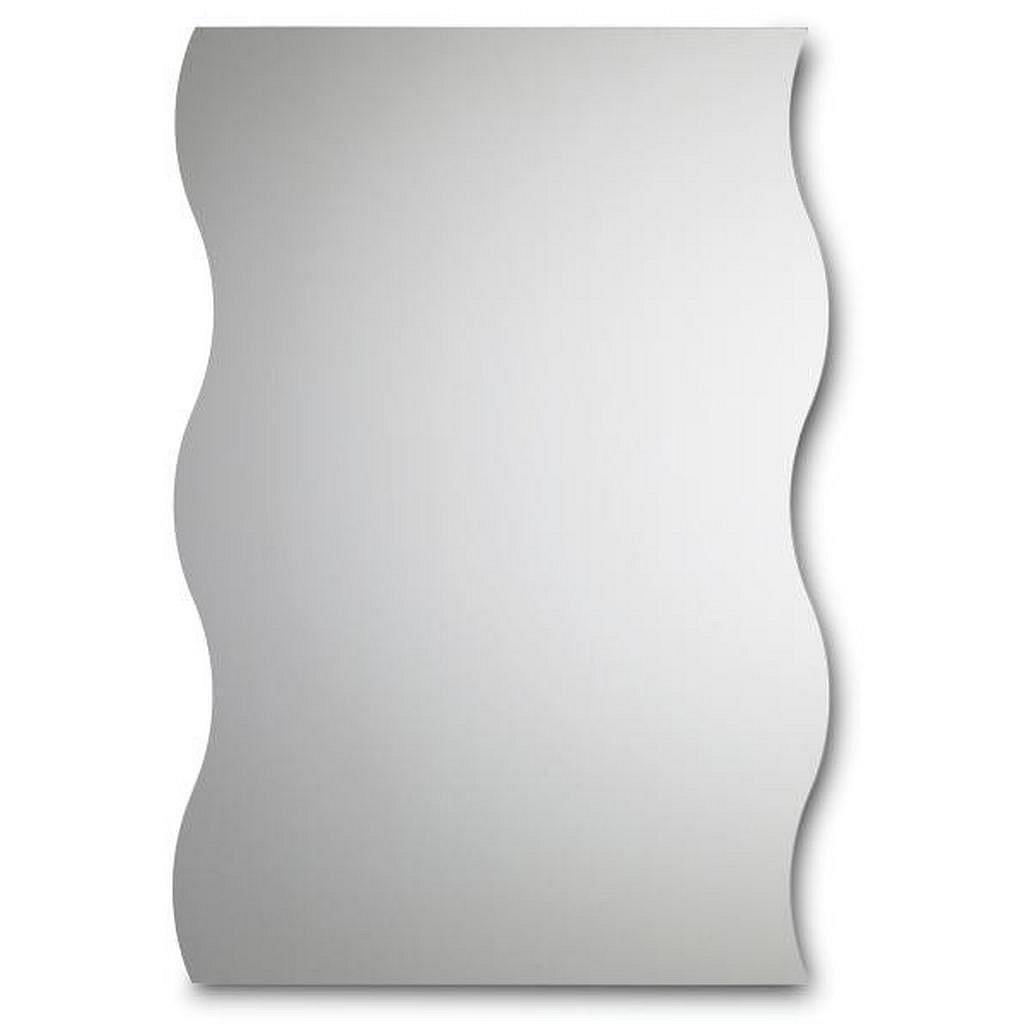Zrcadlo Bonny