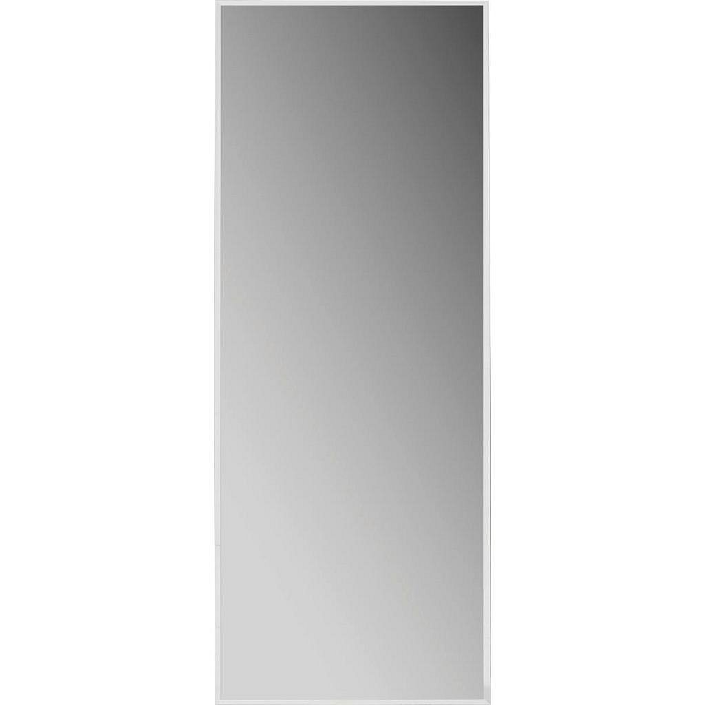Nástěnné Zrcadlo Crystal